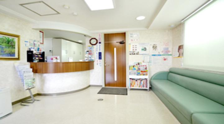 山田歯科クリニック画像1