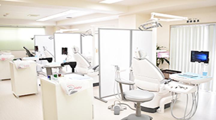 山田歯科クリニック画像2
