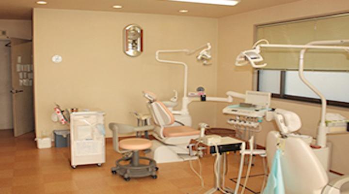谷本歯科医院画像2