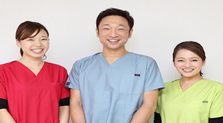 長光歯科医院画像1