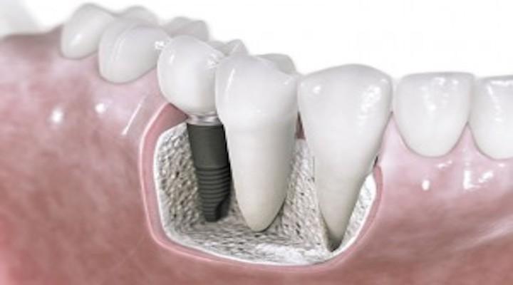 みなみ歯科クリニック画像2