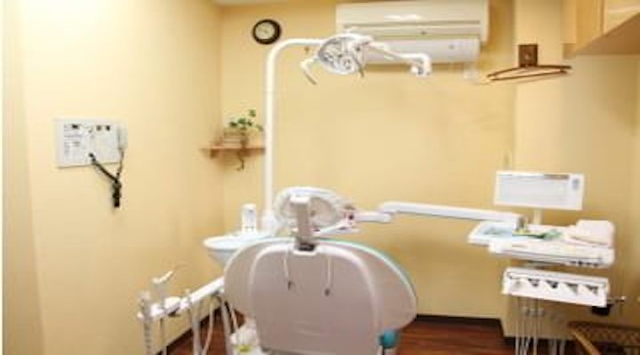 やまびこ歯科医院画像3