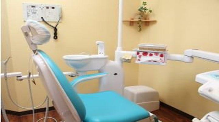 やまびこ歯科医院画像2