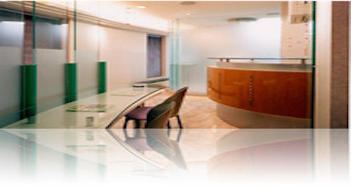 グレイセスデンタルオフィス画像1